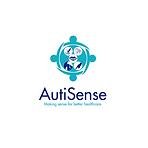 AutiSense_DisplayPictureLogo (2)forfb_ve