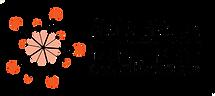 IPREP WA logo