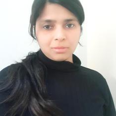 Pratima Jain