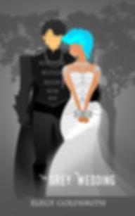 The Grey Wedding