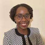 Mazvita Chiduwa