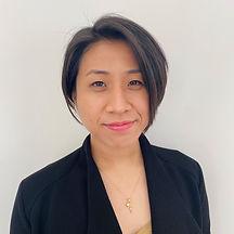 Benedicta Santoso Profile Photo Round 3