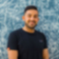 Araz Solman_Profile Photo_Rnd 2 2019.jpg