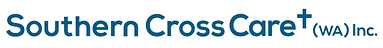 Southern Cross Care Logo_low res.PNG