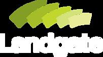 Landgate Logo.png