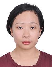 RIta Dai Student profile pics round 3 20