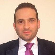 Mohammed Khaiata.jpg