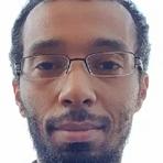 Mohamed Almobarak