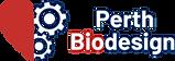 Perth Biodesign reverse transp.png