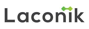 Laconik_updated logo.jpg