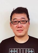 Xingang LI Profile photo round 3 2020.jp
