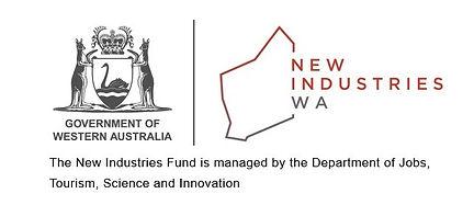 New Industries Fund logo.jpg