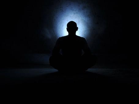 A Falsa Espiritualidade / The False Spirituality