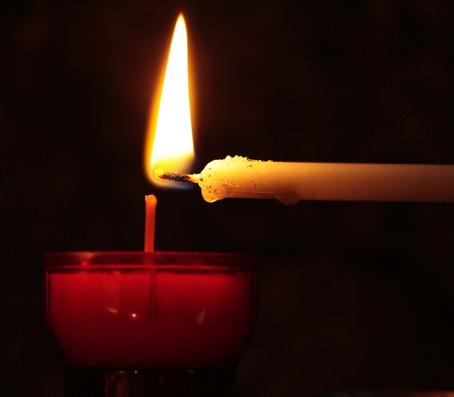 Tao – A Sabedoria do Silência Interno/Tao – The Inner Silence Wisdom