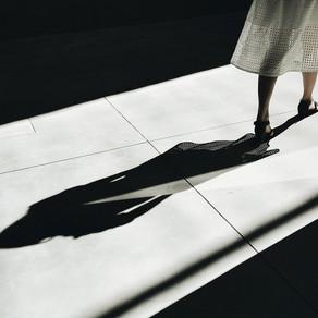 Luz e Sombra / Light and Shadow