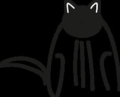 happycat.png