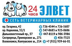ELVET_dekabr_2020.jpg