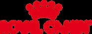 Royal-Canin-Logo.svg.png