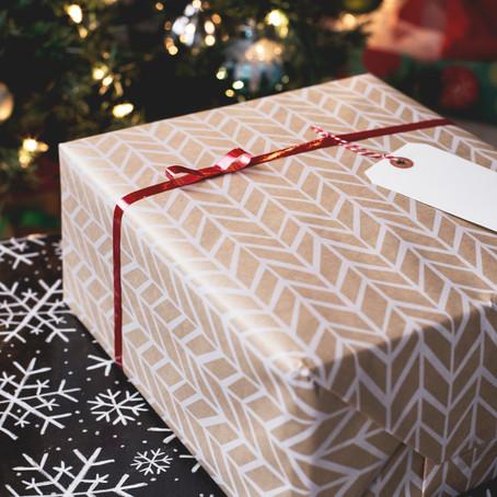 5 dowodów na to, że poduszka to IDEALNY prezent świąteczny.