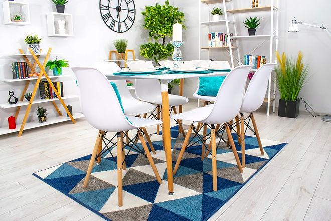 Stol-6-Krzesel-Styl-DSW-Glebokosc-siedzi