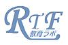 RTFロゴ修正版.png
