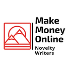 Novelty Writers Big Logo.png