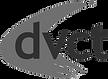 dvct_Logo_Bildmarke_rgb_144_1611.jpg.png
