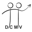 dcmv logo neu.jpg.png