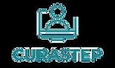 curastep_Logo_square.png