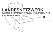 csm_LAMSA-Logo-NEU_e2bc329a21.png
