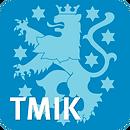 TMIK.jpeg.png