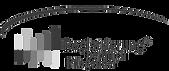 RbP_Logo.jpg.png