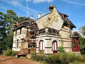 Watermael-Boitsfort, Belgique