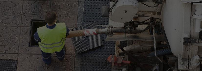 Entreprise de débouchage canalisation Uccle.jpg