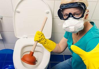 Toilettes-deboucher-600x420.jpg