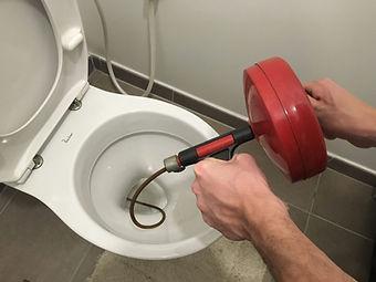 deboucheur-toilette-furet.jpg