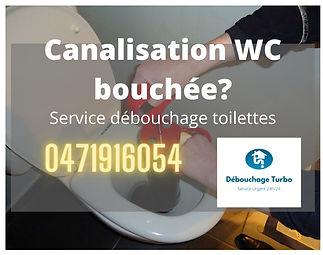 service-débouchage-wc -Belgique(1)_edite