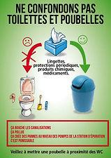 lingettes-toilettes-poubelle.jpg