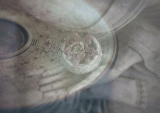 FS Freebie Bagua Webseite Foto 1.jpg