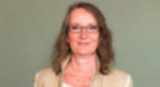 Mein Werdegang als Heilpraktikerin in Pliezhausen bei Reutlingen