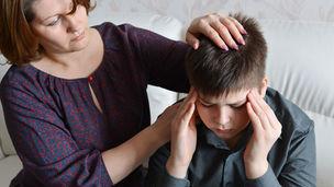 Kopfschmerzen und Migräne Ursachen, Beschwerden, Selbsthilfe und Behandlung - Sylke Müller Heilpraktikerin