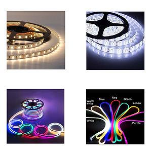 LED_Home page.jpg