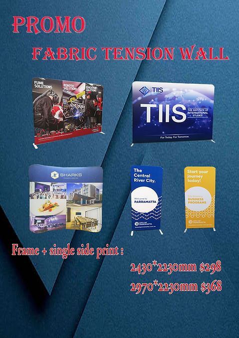 A  Fabric wall_promo.jpg