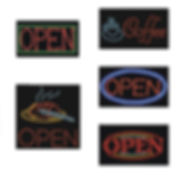 LED Open Sign.jpg