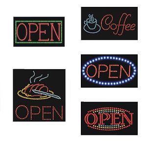 LED Open Sign.jpg