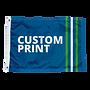 Custom_Flag_generic__38610.1536953310.pn