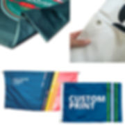 Fabric banner.jpg