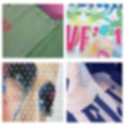 Fabric mesh banner.jpg