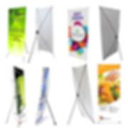 X banner_2.jpg