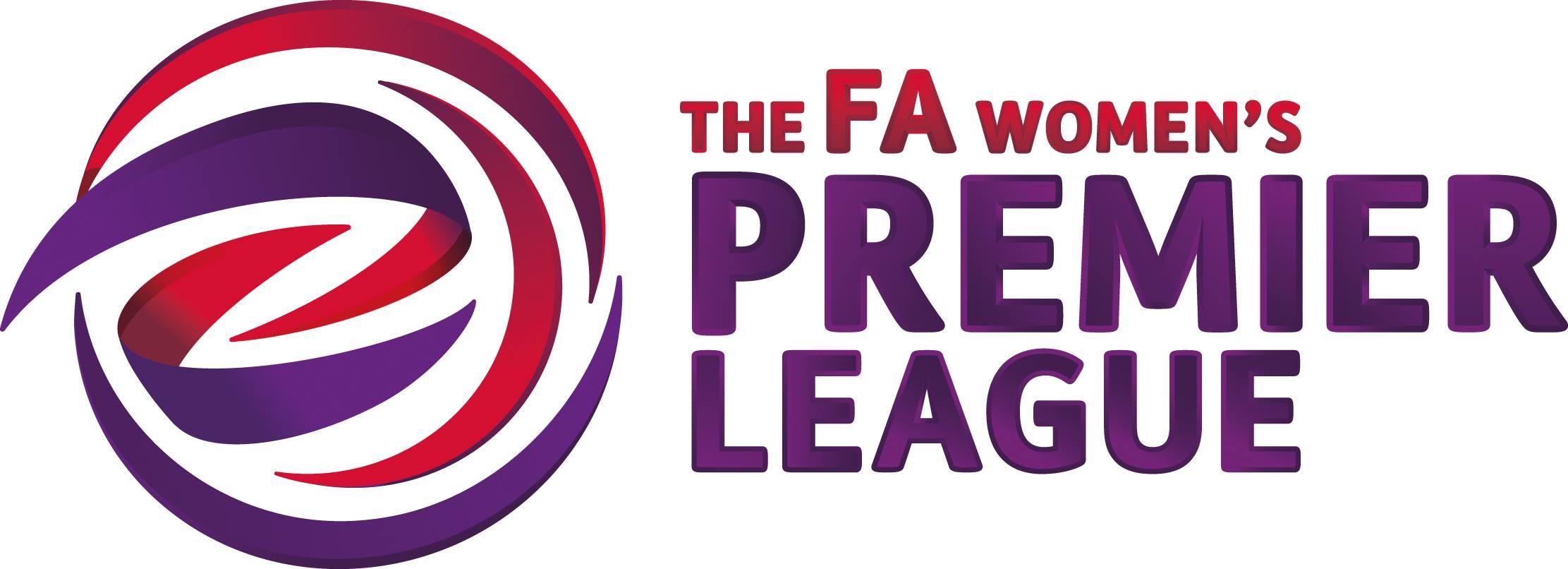 Image result for FAWPL logo